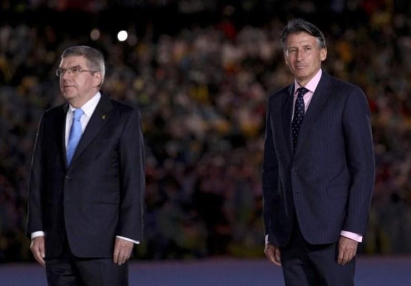 رئیس فدراسیون جهانی دوومیدانی: برگزاری المپیک 2020 توکیو در ماه ژوئن امکانپذیر نیست