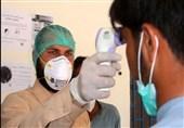 پاکستان میں کرونا وائرس سے مزید 77 افراد انتقال کرگئے