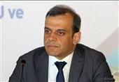عضو وزارت بهداشت ترکیه: ممکن است اولین تشخیص مبتلا به کرونا اولین مورد در ترکیه نباشد
