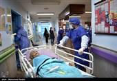 افزایش شمارمبتلایان به ویروس کرونا در استان اردبیل به 309 نفر؛ شمار فوتیها به 44 نفر رسید
