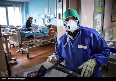 بیمارستان رسول اکرم(ص) رشت