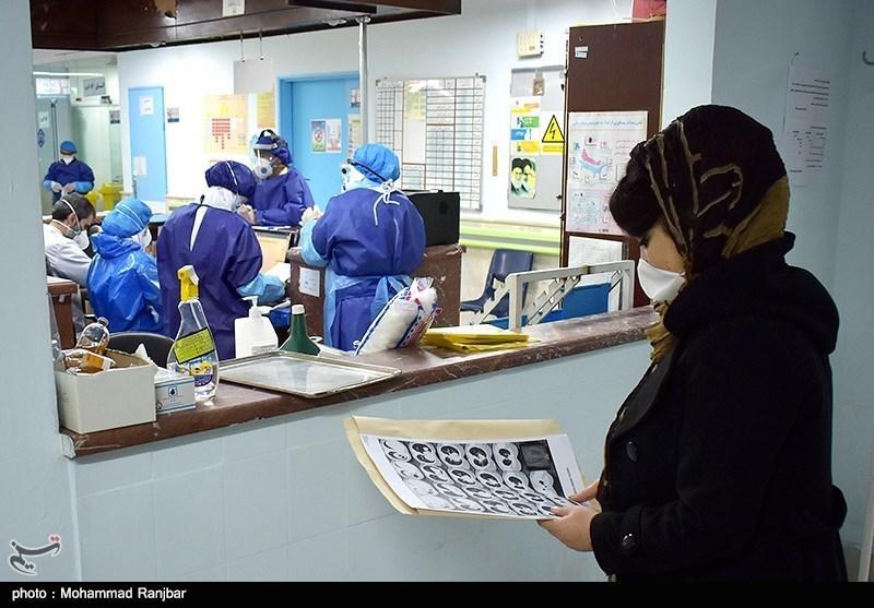 246 میلیون تومان خیران و مردم اردستان به درمان ویروس کرونا کمک کردند
