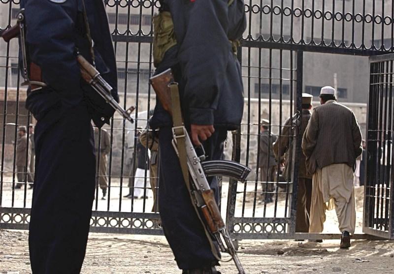 چرایی تأخیر در آزادی زندانیان طالبان در افغانستان