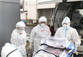 US Coronavirus Death Toll Passes 90,000, Influential Model Lowers Its Prediction