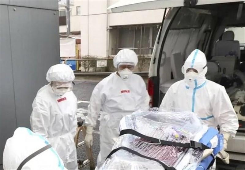 آمار مبتلایان به کرونا در استان ایلام به 200 نفر رسید
