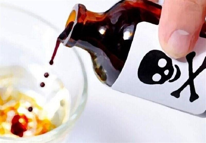 نوشیدن هیچ نوع الکلی باعث پیشگیری از کرونا نمیشود/ کودکان قربانی باورهای غلط درباره الکل!