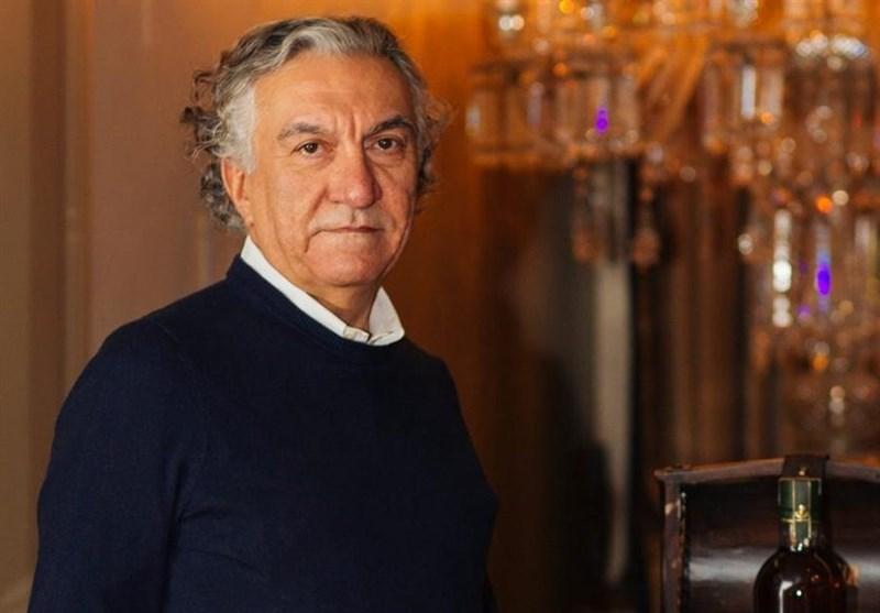 یادداشت تحلیلگر ترک: تا ترکیه از ایتالیا بدتر نشده، کاری کنید