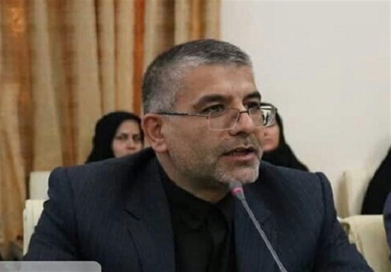 ورود دادستانی همدان به مشکلات منطقه نبوت