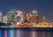 سینمای استرالیا نیز به جمع تعطیلیهای کرونا پیوست
