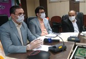 بسیج تمام ظرفیتهای استان مرکزی برای مقابله با کرونا؛ آمار بیماران بهبودیافته کرونایی به 566 نفر رسید