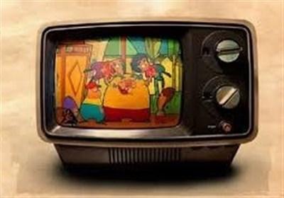 """تحقق """"جهش تولید"""" در انیمیشنسازی تلویزیون/ توصیههای کرونایی """"شکرستان"""" و انیمیشن """"حاج قاسم"""" در راه آنتن"""