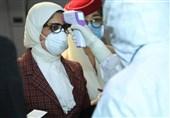هشدار درباره شیوع کرونا در مصر همانند چین و ایتالیا