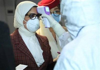 کرونا در جهان عرب|سیر صعودی روند ابتلا در مصر/ ثبت ۱۵۷ مورد جدید در سودان