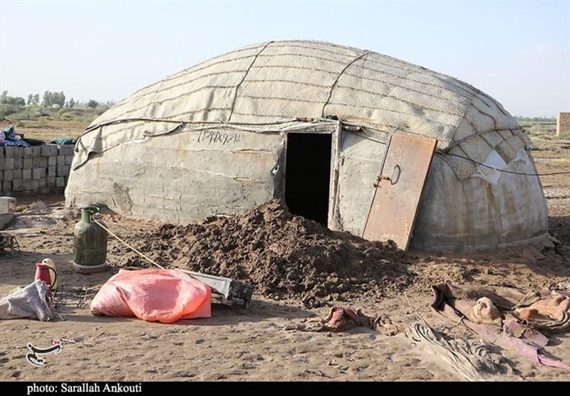 سرپرست هلالاحمر خبر داد: امدادرسانی به 15000 نفر و اسکان اضطراری 1500 نفر/ 20 استان کشور متاثر از سیل