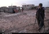 در شورای هماهنگی مدیریت بحران کرمان چه گذشت/ از کمبودها و نیازهای مناطق سیلزده تا اقدامات سپاه