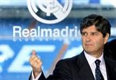 یکی دیگر از رؤسای پیشین رئال مادرید به کرونا مبتلا شد/ حال مارتین وخیم است
