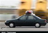 هیچ مسافری لرستان را به عنوان مقصد سفر خود انتخاب نکند؛ جریمه اعمال و خودرو توقیف میشود