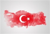 استاد دانشگاه میشیگان: 32 میلیون ترکیهای در خطرند