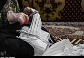 گزارش ویدئویی تسنیم|اقدام ارزشمند هیئت تلواژگان اصفهان / تهیه بسته های غذایی برای خانوادههای بیماران
