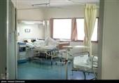 تهران| بیمارستان الغدیر پردیس برای بیماران کرونایی تجهیز میشود