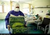 خادمان آستان قدس رضوی به استان یزد سفر میکنند
