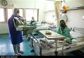 237 بیمار مبتلا به کرونا در شاهرود مرخص شدند