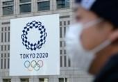 موری: المپیک توکیو شاید در سال 2021 هم برگزار نشود/ در حال مبارزه با دشمن ناشناسی هستیم
