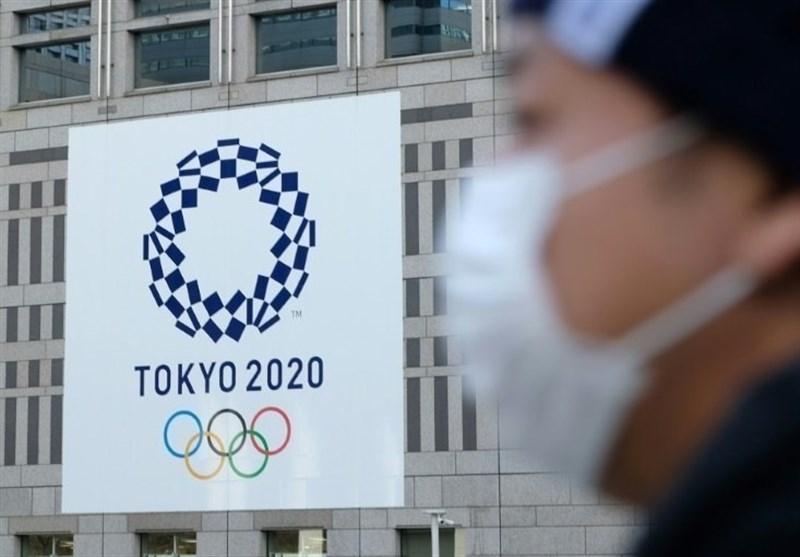 المپیک 2020 توکیو رسماً یک سال به تعویق افتاد/ اعلام تاریخ جدید