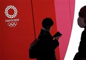 ثبت اولین مورد کرونا در دهکده بازیهای المپیک 2020