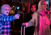 """مشکلات فیلمبرداری برای """"کامیون"""" نوروزی/ روایت """"مسعود اطیابی"""" از جُنگهای پرخنده تلویزیون زیر موشکباران"""