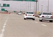 آقای استاندار تحویل بگیرید: افزایش آمار تردد جادهای خراسان رضوی در 24 ساعت گذشته