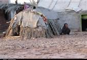 خسارت 14 میلیارد تومانی سیل در قلعه گنج کرمان/ فیبرنوری دچار مشکل است