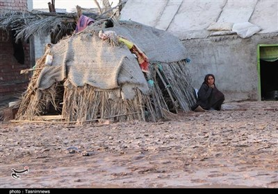 سازمانهای صمت استانها موظف به کمک به سیلزدگان شدند