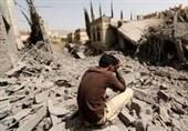 عربستان سعودی مذاکره با انصارالله برای پایان دادن به جنگ یمن را تایید کرد