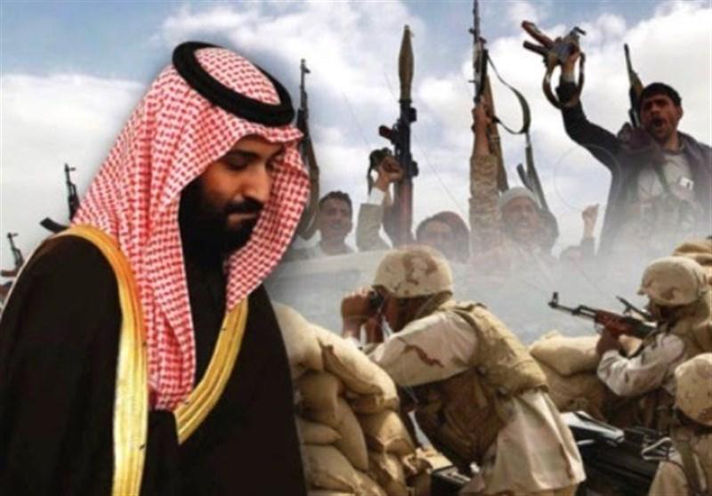 سعودی اتحاد کا یمن میں جنگ بندی کا فیصلہ, انصار اللہ کا خیرمقدم