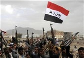 Yemenis Edge Closer to Ma'rib Liberation as Infighting Rocks Saudi-Led Coalition