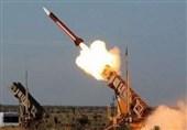 عربستان سرانجام حمله موشکی یمن به آرامکو را تایید کرد
