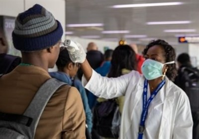 کرونا وزیر بهداشت سودان را از کار بیکار کرد