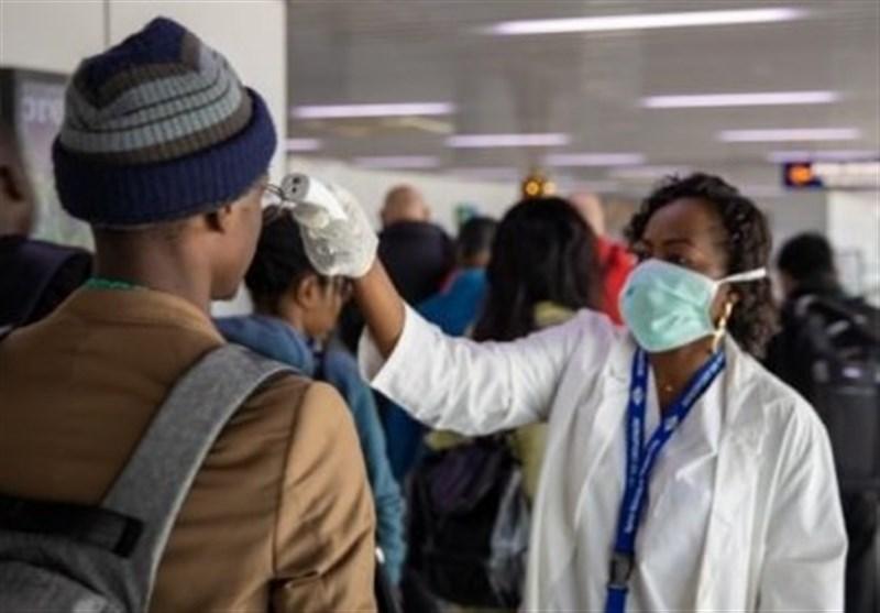 مشکلات شهروندان سودانی با مقررات کرونایی
