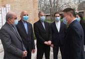 معاون وزیر بینالملل حزب کمونیست چین: تحریمهای آمریکا تاثیر منفی بر مبارزه ایران با کرونا دارد