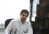 مسمومیت 147 نفر با الکل در استان البرز / شمار جانباختگان به 31 نفر رسید