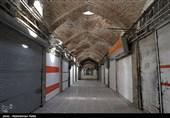 اصفهان| تعطیلی اصناف غیرضروری تا 20 فروردین ادامه دارد؛ صنوف متخلف بدون اخطار پلمب میشوند