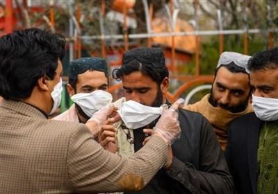 افغانستان؛ کورونا وائرس سے 6 لاکھ افراد ہلاک ہونے کا خدشہ