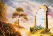 حدیث| چه آدابی در روز اول شعبان انسان را بهشتی میکند؟