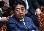 نخست وزیر ژاپن وضعیت فوق العاده اعلام میکند