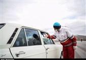بیش از 160 هزار نفر در پایگاه های بازرسی سلامت استان اردبیل غربالگری شدند