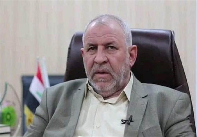 عضو کمیسیون امنیت عراق: تصمیم اخراج نظامیان آمریکایی برگشتناپذیر است