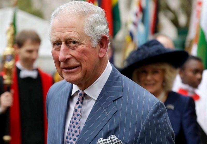 پرنس چارلس بھی کورونا وائرس کا شکار