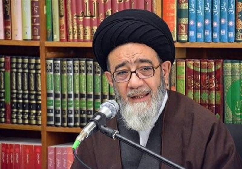 امام جمعه تبریز: کمکهای ستاد پشتیبانی مدافعان سلامت محله محور باشد