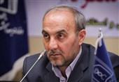 70 نفر از کادر درمانی آذربایجان شرقی به کرونا مبتلا شدهاند